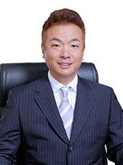 代表取締役会長 鈴木 秀典